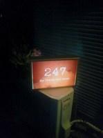 247.03.jpg
