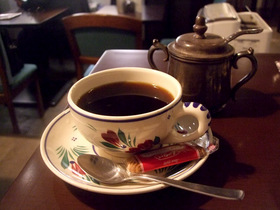 喫茶去03.jpg